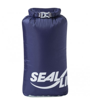 SealLine Blocker Dry Sack 20L