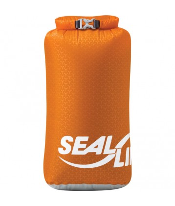 SealLine Blocker Dry Sack 20L