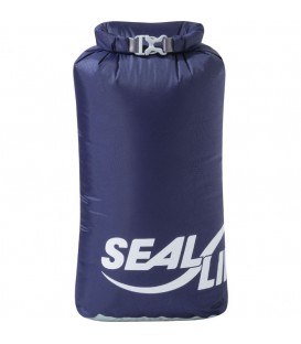 SealLine Blocker Dry Sack 10L
