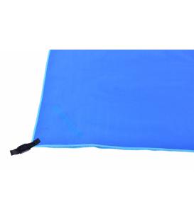 Pinguin Towel Mėlyna