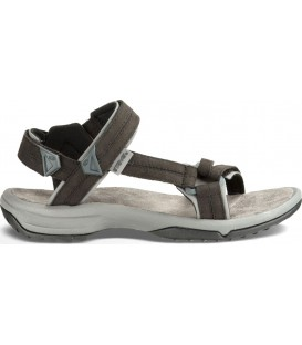 Teva Terra Fi Lite Leather Women's