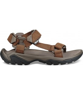 Teva Terra Fi Universal Leather