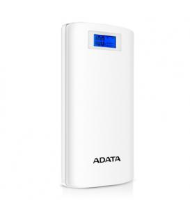 ADATA power bank, 20000mAh