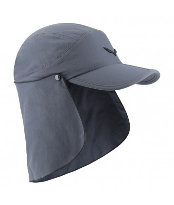 Salewa Puez Neck Cap