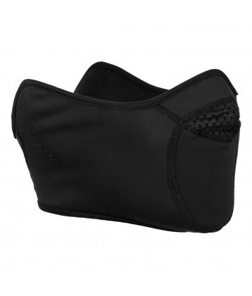 Salewa Gore® Windstopper® Facemask