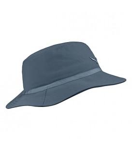 Salewa Brimmed UV Hat
