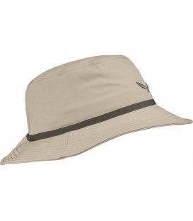 Salewa Brimmed UV Hat