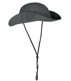 Salewa Puez Brimmed Hat