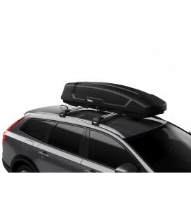 Thule Force XT Sport Black