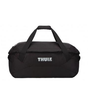 Thule GoPack krepšys