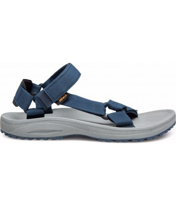 Teva Winsted Solid Men's