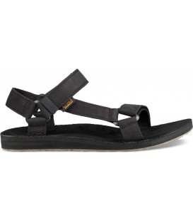TEVA Original Universal Leather