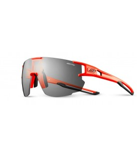 Julbo Aerospeed Reactive Performance 0/3