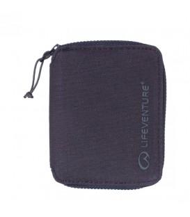 Piniginė RFiD Bi-Fold Wallet