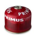 Primus Power Gas 230g dujos