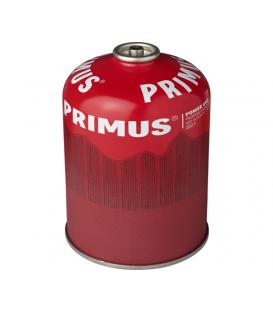 Primus Power Gas 450g dujos
