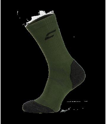 Trekingo kojinės COMODO