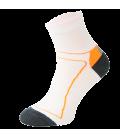 COMODO kojinės dviratininkams