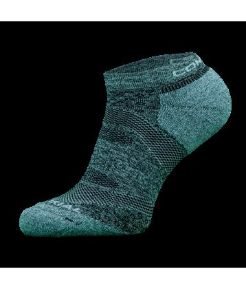 Bėgimo kojinės COMODO