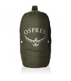 Osprey Airporter L (70-110 L)