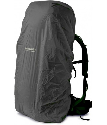 Pinguin Raincover XL