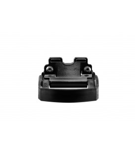Thule Kit 4003 BMW X5, 07-13
