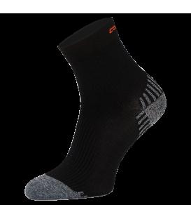 Kojinės COMODO Siltex AG+