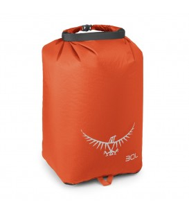 Osprey Ultralight Drysack 30L