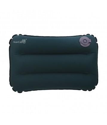 Acecamp Air Pillow Square