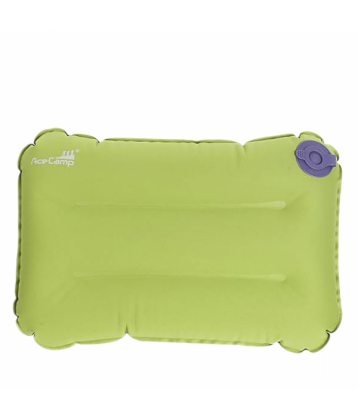 Acecamp Air Pillow Square