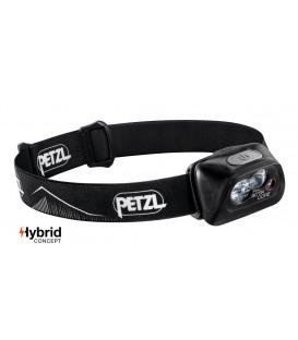 PETZL ACTIK® Core 450LM