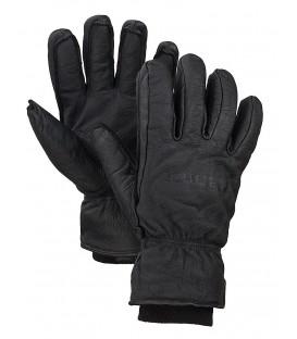 Marmot Ski Glove