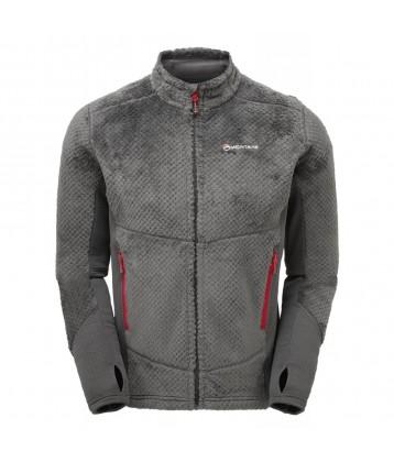 Montane Wolf Jacket