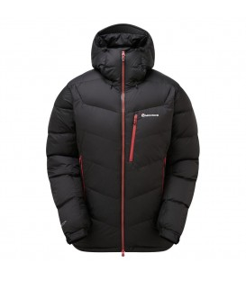Montane Resolute Jacket