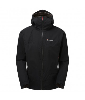 Montane Pac Plus Goretex
