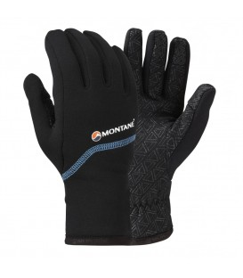 Montane  Power Stretch® Pro™ Grippy