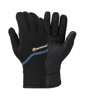 Montane  Power Stretch® Pro™ Grippy