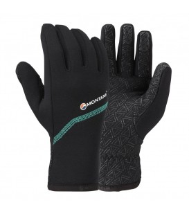 Montane  Power Stretch® Pro™ Wm's Grippy