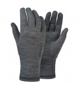 Montane Primino 140 Thermo gloves