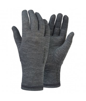 Montane Primino 140 Thermo gloves