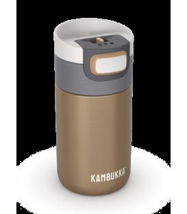 Kambukka Etna Milk&Coffee 300ml