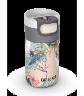 Kambukka Etna Paradise flower 300ml