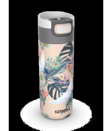 Kambukka Etna Paradise Flower 500ml
