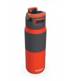Kambukka Elton Insulated 750ml