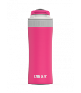 Kambukka Lagoon Insulated 400ml