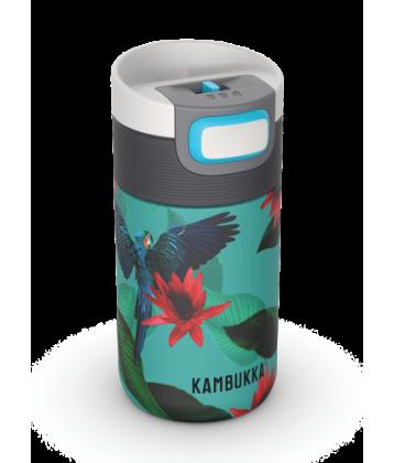 Kambukka Etna Parrots 300ml