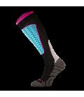 Kojinės COMODO Drytex