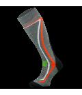 Kojinės COMODO ClimaControl