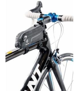 Krepšelis dviračiui Energy Bag