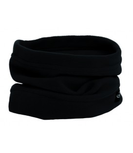 Matt Polartec Neckwarmer